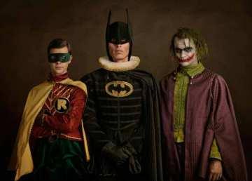 superheroes-clasicos