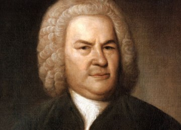 1000509261001_1707045537001_bio-biography-17-composers-johann-sebastian-bach-sf