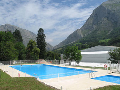 Asturias con ni os turismo con ni os rutas senderismo for Piscinas asturias