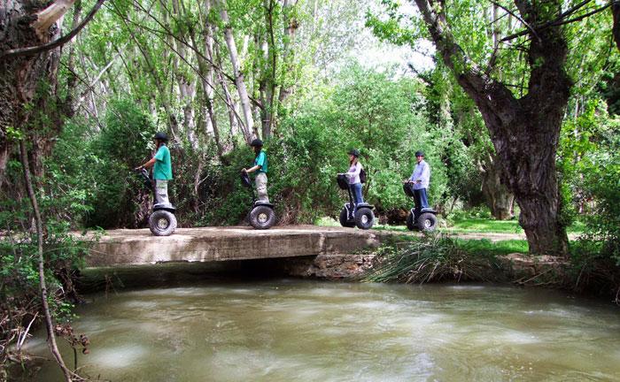 Viajar a Asturias con niños. Ideas de qué hacer con tus hijos.