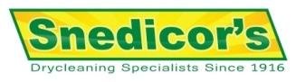 CC Snedicors Logo (2)