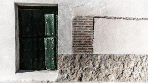150922_Casa-Ramiro_fachada_W2I3621