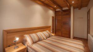 150922_Casa-Ramiro_habitación-1_W2I3569