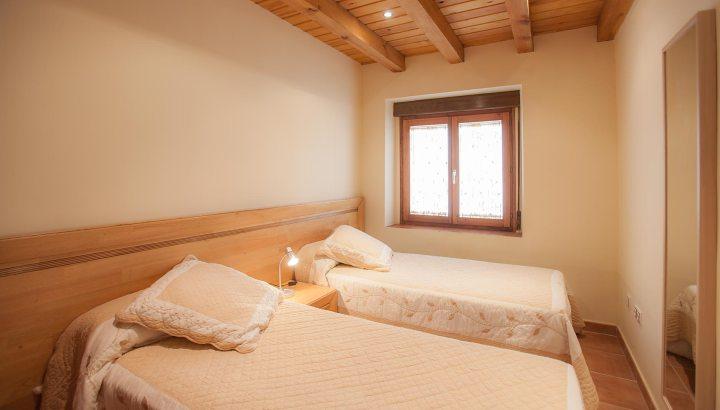 150922_Casa-Ramiro_habitación-2_W2I3571