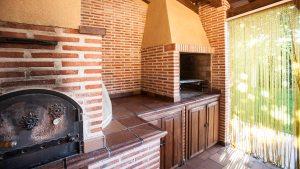 150922_Casa-Ramiro_horno_barbacoa_W2I3641