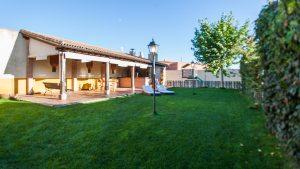 150922_Casa-Ramiro_jardín_W2I3630