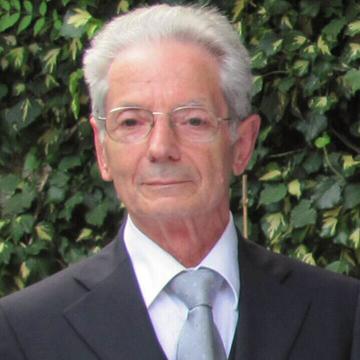 Firmino Palatucci