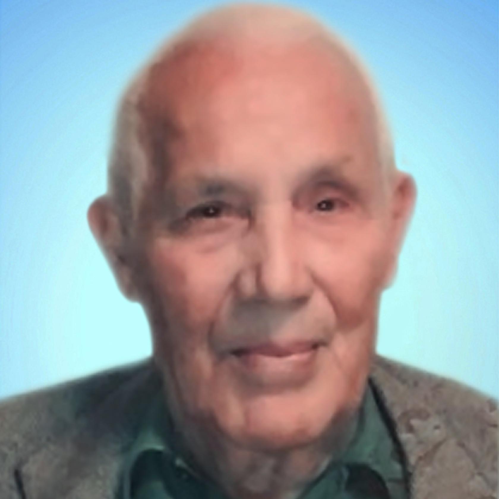 Carmine Rullo