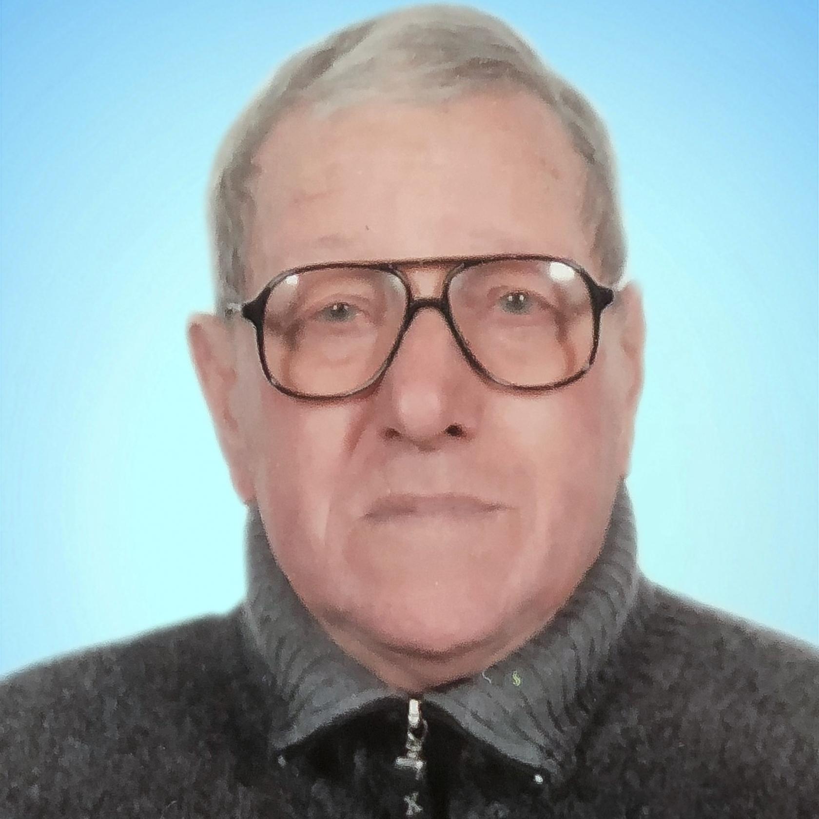 Carmine Gramaglia