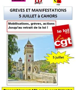 image tract 5 juillet