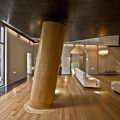 a04be__The-Trastevere-Loft-01-850x637