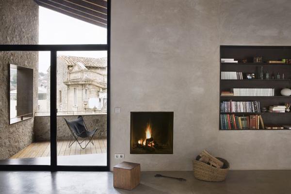 10-il-restauro-di-un-abitazione-medievale-a-girona-by-anna-noguera