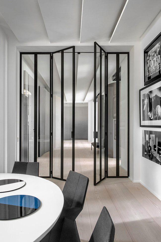 5-trocadero-apartment-xvi-arrondissement-paris-by-francois-champsaur