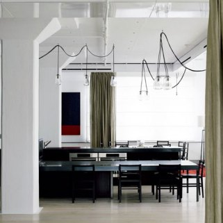 7-Tribeca-Loft-Fearon-Hay-Architects-Manhattan-New-York-photo-Richard-Powers-lachaisebleue