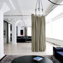 8-Tribeca-Loft-Fearon-Hay-Architects-Manhattan-New-York-photo-Richard-Powers-lachaisebleue