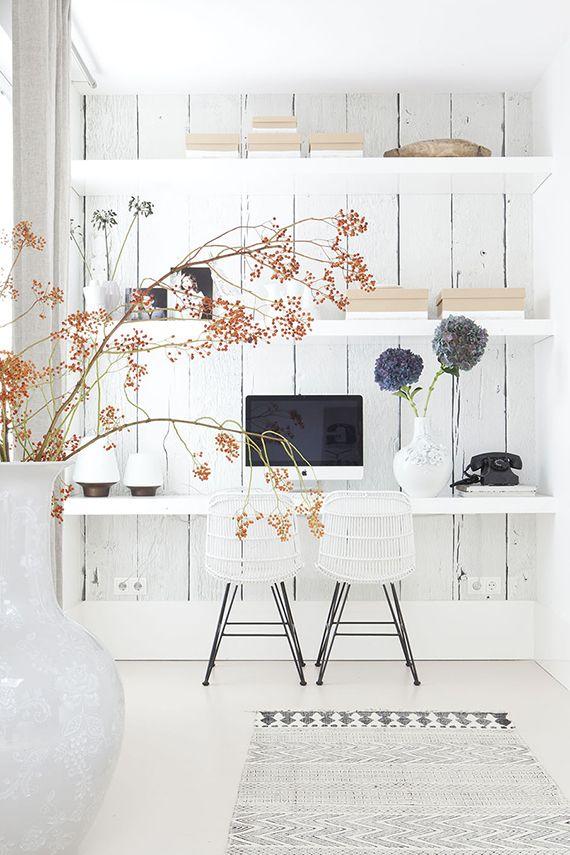 8-lets-restart-working-spaces