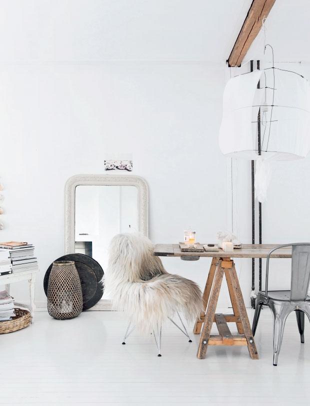 2-home-tour-la-casa-della-stylist-line-kay-a-oslo