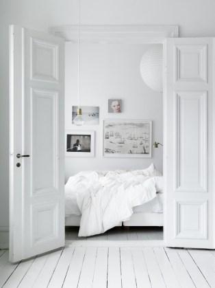 9 - Moodboard - WHITE - La Chaise Bleue