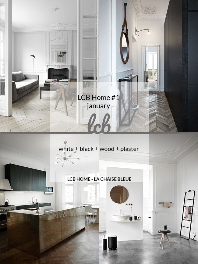 LCB-HOME-1