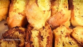 bandeau-pain-perdu