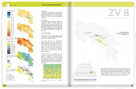Guía de diseño bioclimático 1
