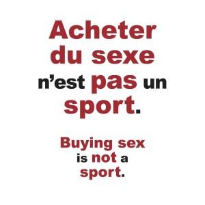 Acheter su sex affiche