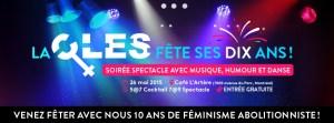 CLES-Banniere_10Ans-v1