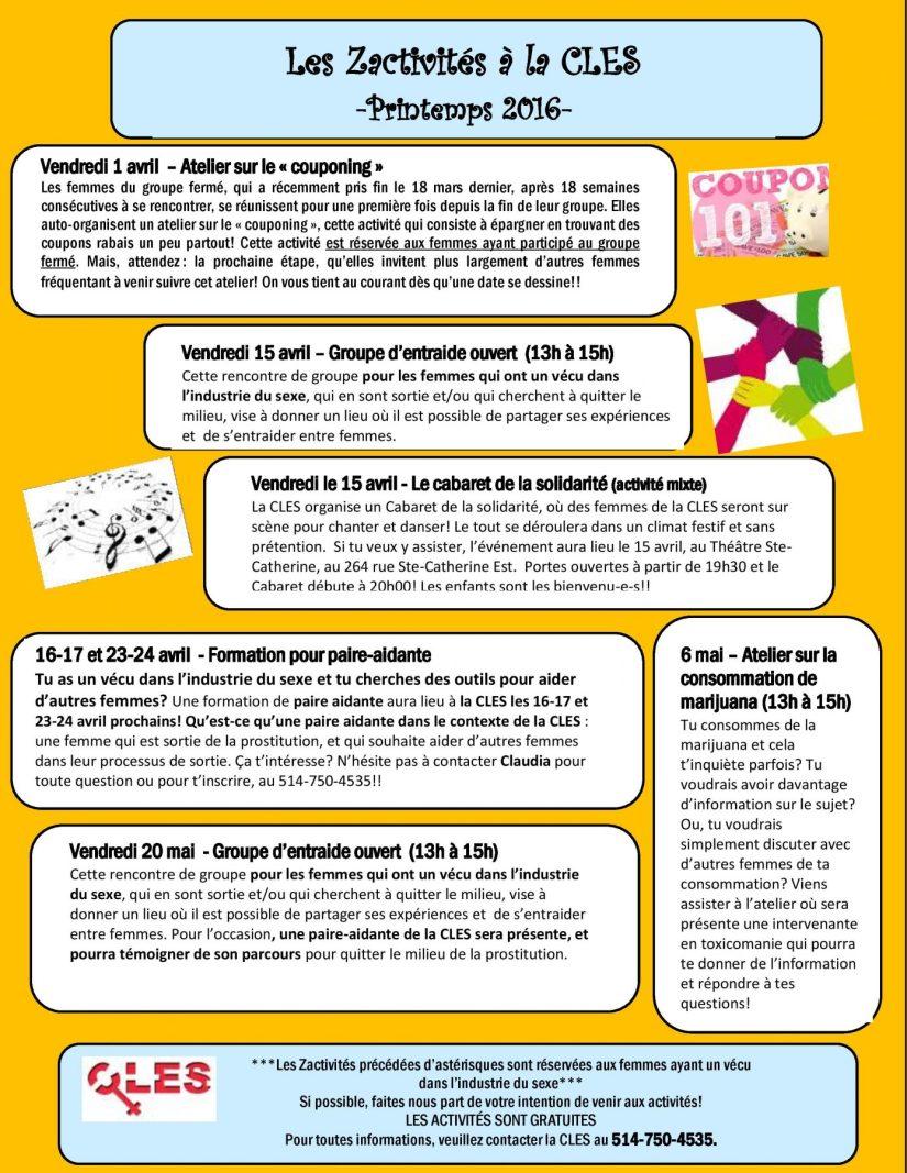 Calendrier des zactivités - printemps 2016-1-page-001