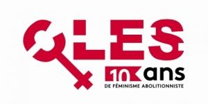 Communiqué : La complaisance des médias envers l'industrie du sexe doit cesser