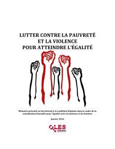 Mémoire CLES sur l égalité 2016-page-001