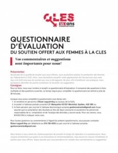 Questionnaire papier-page-001
