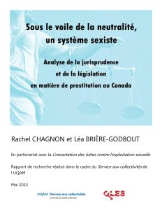 Rapport_Chagnon_Briere_Final-page-001 - copie