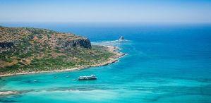 lacné dovolenky grécko