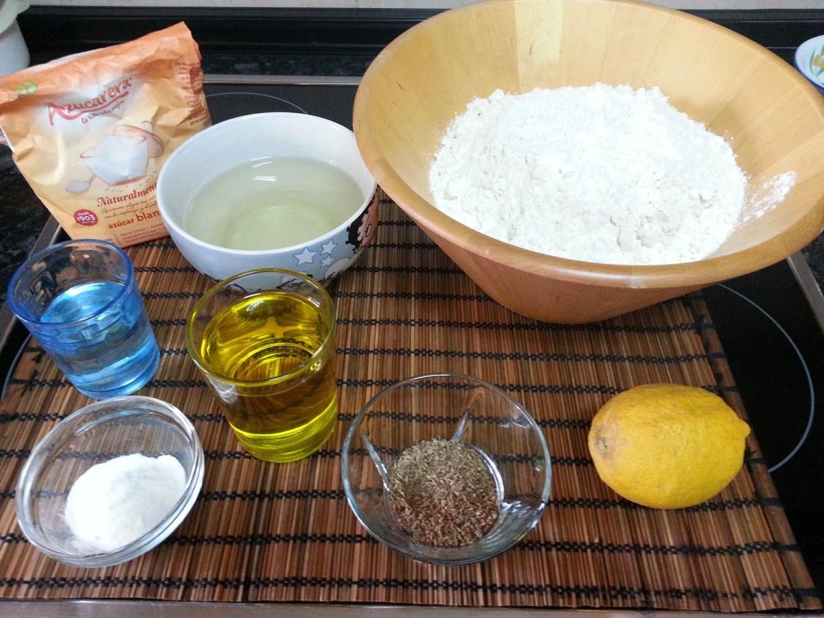 20140417 165405 la cocina de pedro y yolanda for La cocina de pedro y yolanda