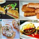 Ideas fáciles para cenar