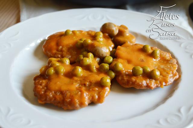 Men semanal 28 la cocina de pedro y yolanda for Cocina de pedro y yolanda