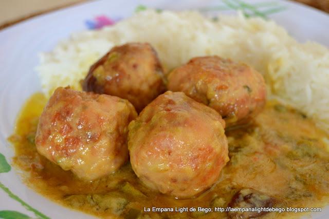 Men semanal 29 la cocina de pedro y yolanda for Cocina de pedro y yolanda