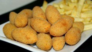 croquetas-de-pollo-asado-anna-recetas