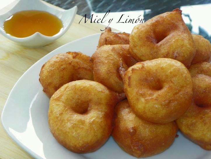 Las mejores recetas de bu uelos la cocina de pedro y yolanda for Cocina de pedro y yolanda