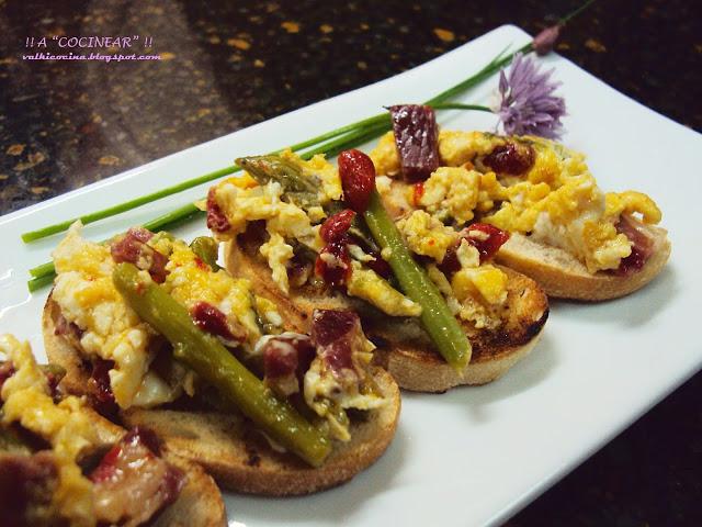 Recetas de verano para cenas ligeras la cocina de pedro for Cenas frias ligeras