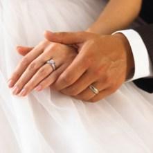 Casas de Vida -Matrimonios
