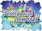 Festival de las Sonrisas – Pital, S. Carlos – 4 de Julio – 10:00 a.m.