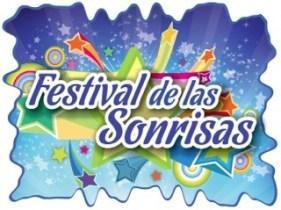 Festival de las sonrisas