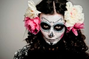 Halloween - Disfrases