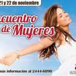 encuentro-de-mujeres-2015