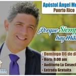 Angel-Molina-apostol