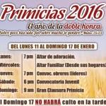 primicias-2016-la-cosecha-grecia