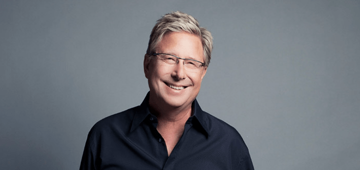 Lyrics & Chords: The Greatness Of You - Don Moen