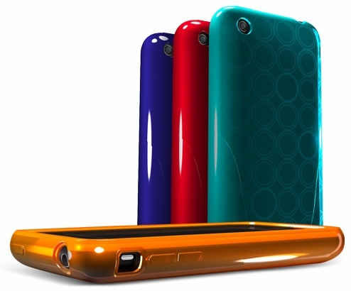 high-gloss-iphone-3g-cases-from-iskin-2