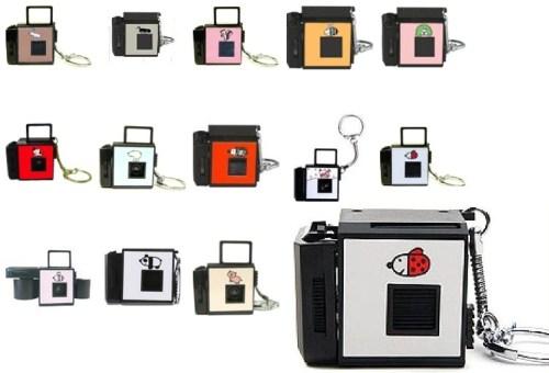 animal-keychain-camera